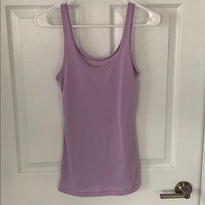 Aerie tank top